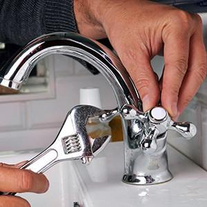 mnm-handyman-plumbing
