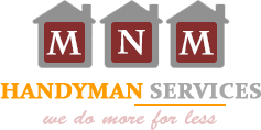 MNM Handyman Services