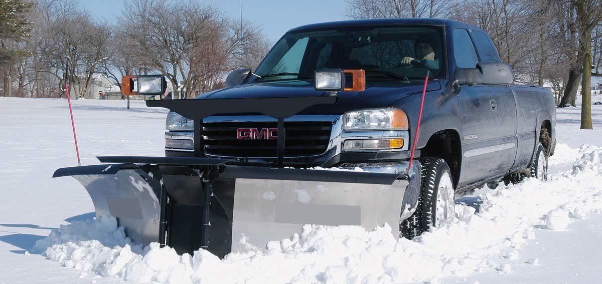 Handyman-Snow-Plow