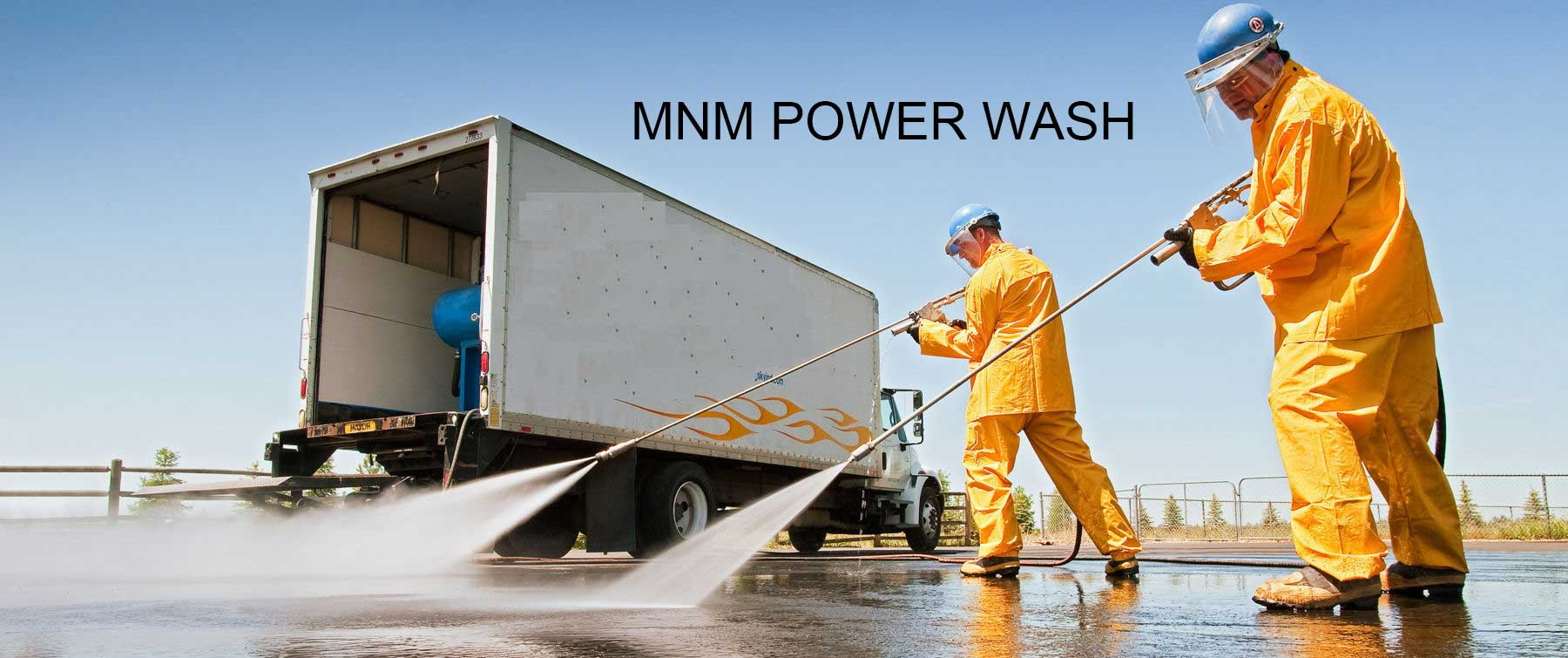 mnm-handyman-powerwash-slides1